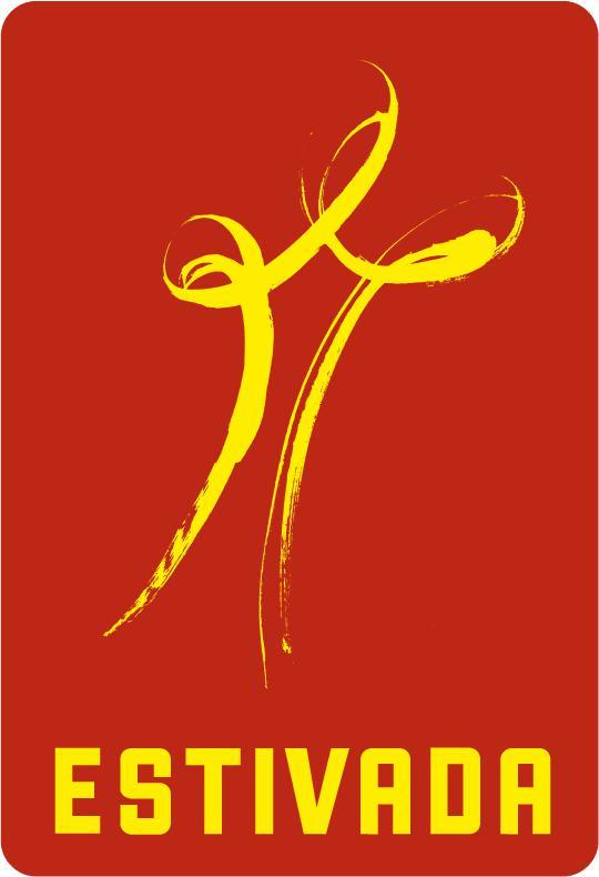 Logo Estivada