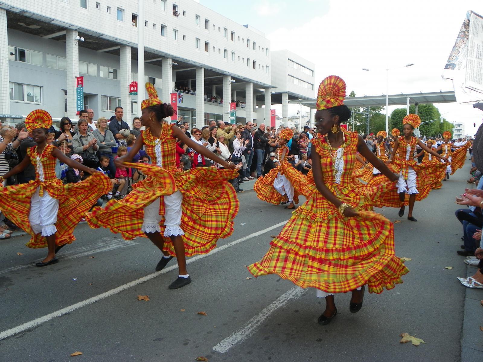 Festival interceltique