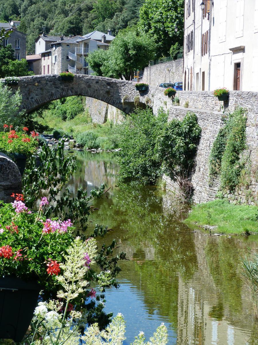 Image : Saint-André-de-valborgne