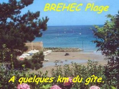 G Bréhec2.jpg