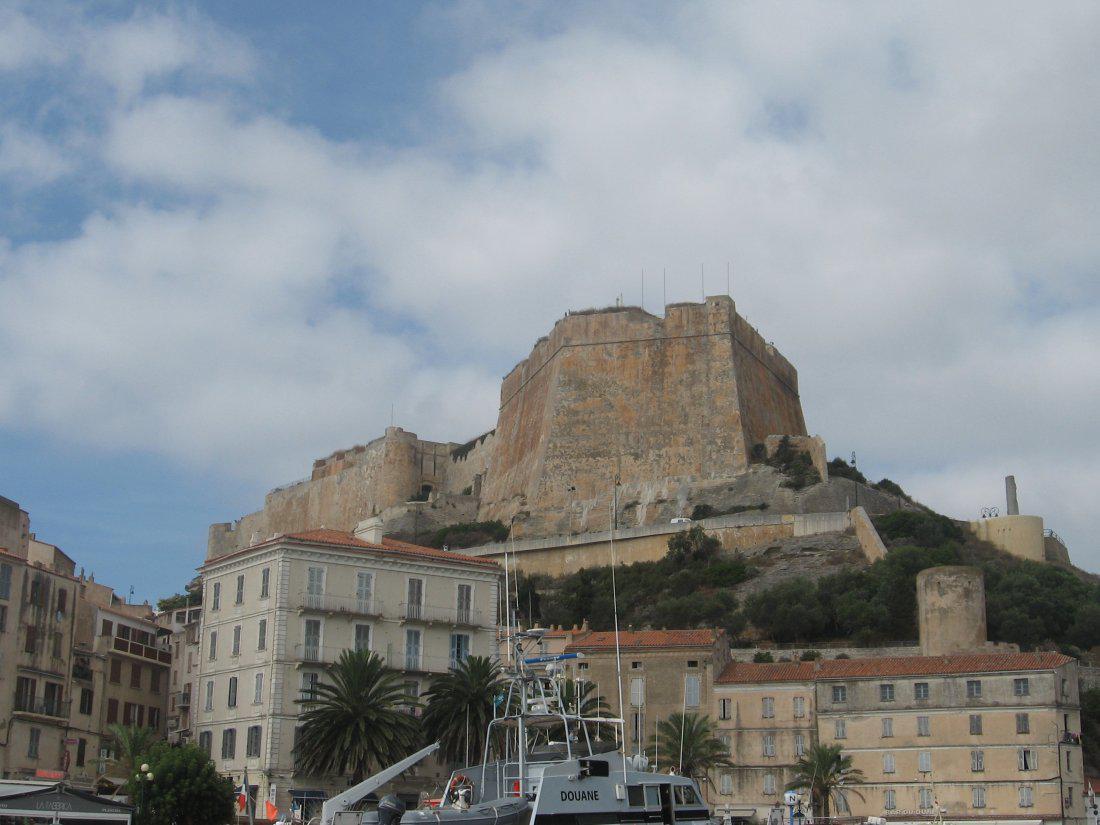 Citadelle Bonifacio.jpg