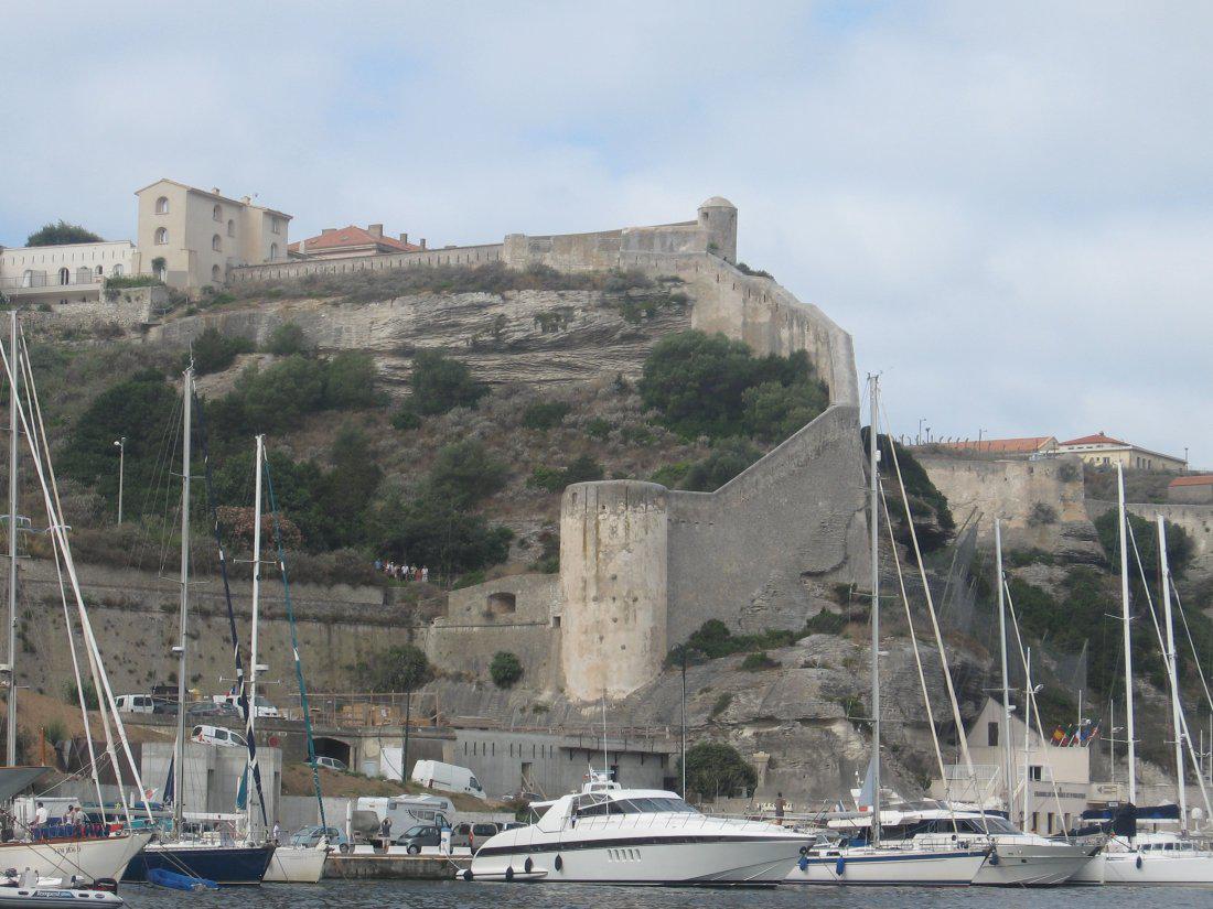 Citadelle Bonifacio 1.jpg