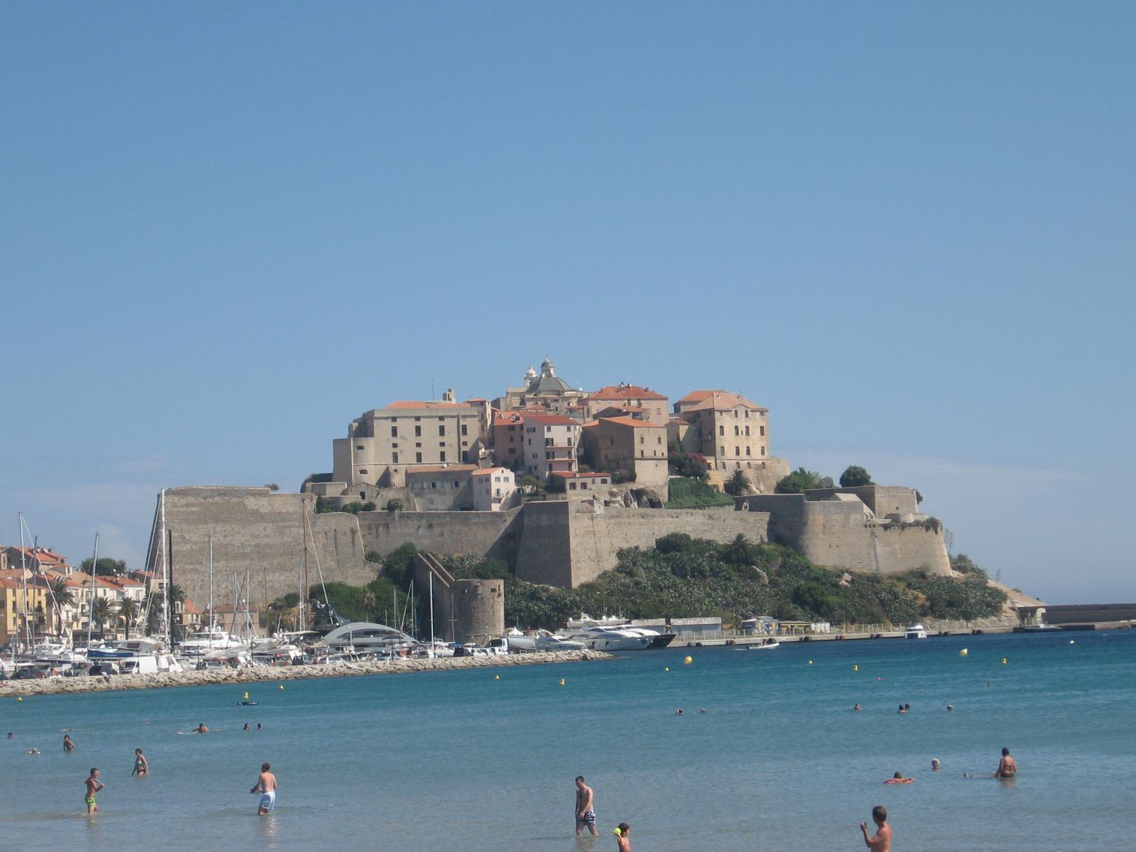 Calvi Citadelle.jpg