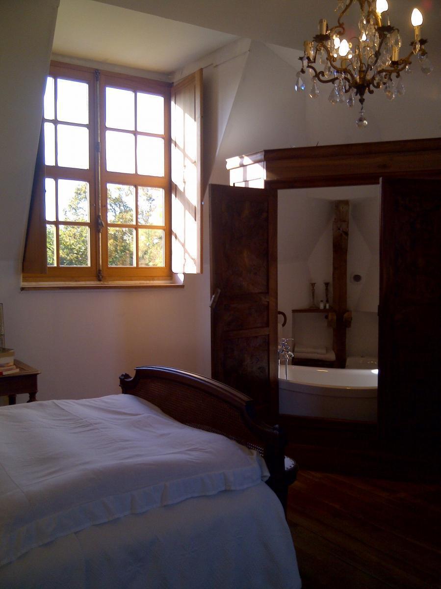 Chambre Blanche 3.jpg