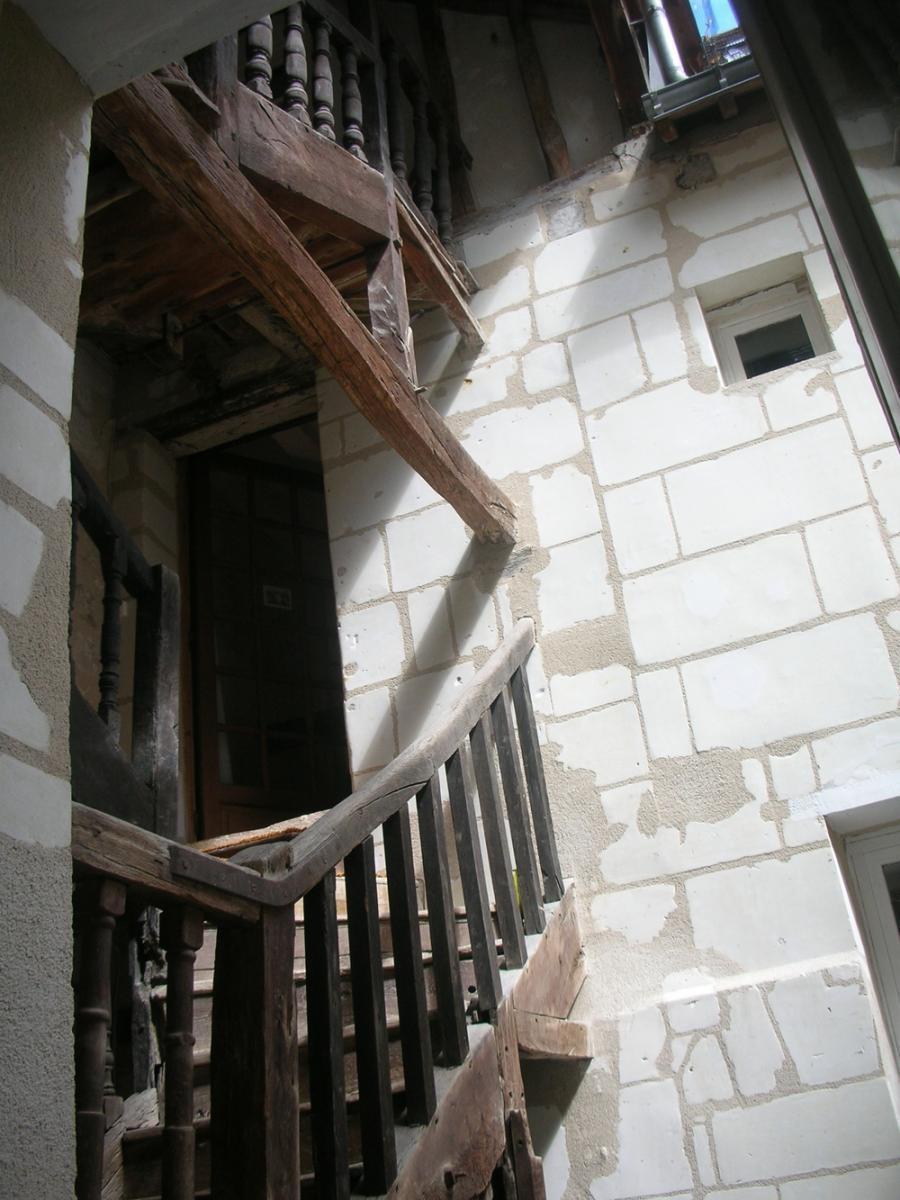 chateau1 030.jpg