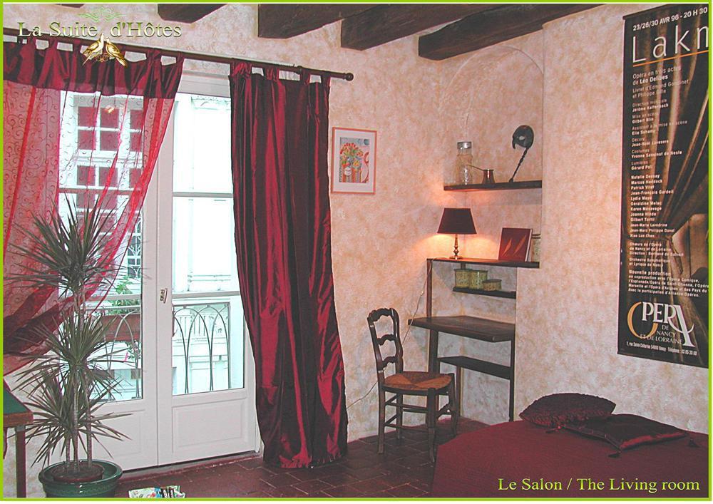 chateau1 056.jpg