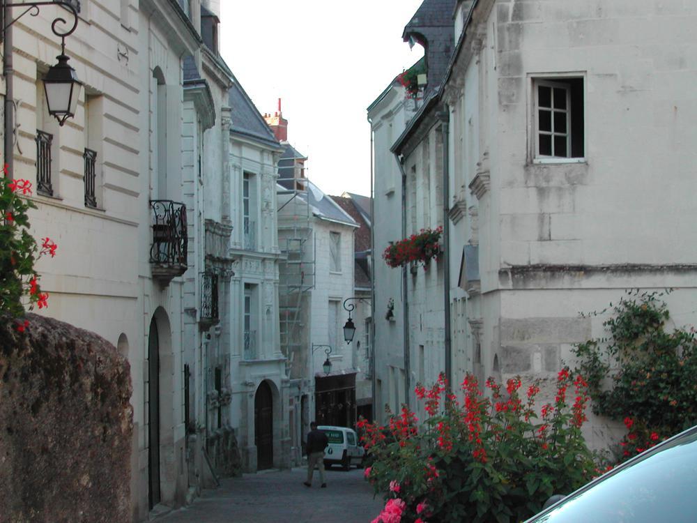 chateau1 051.jpg