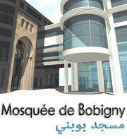 mosquee_de_bobigny.jpg