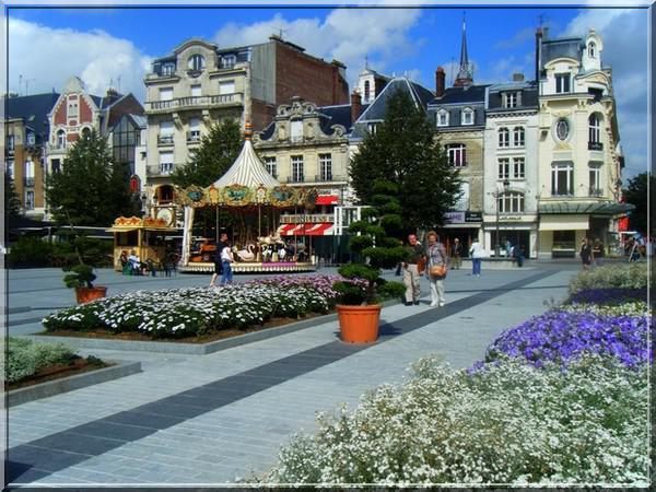 saint-quentin centre