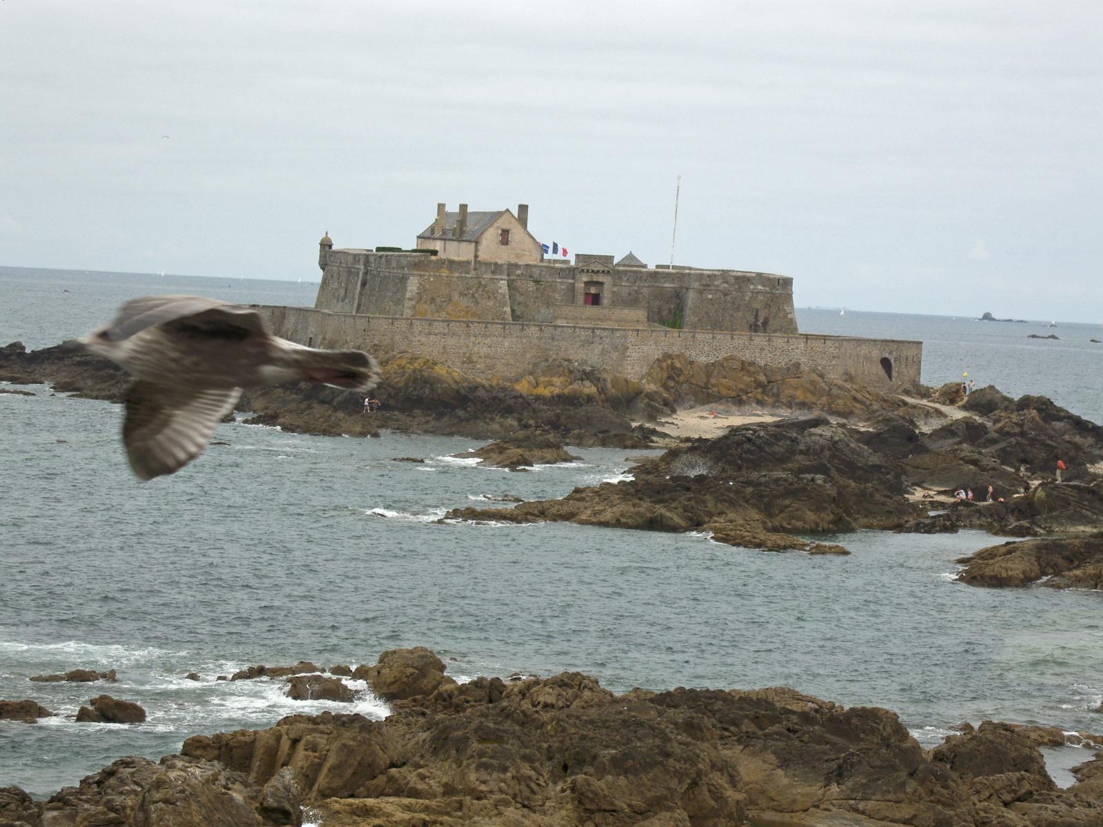 Saint Malo1