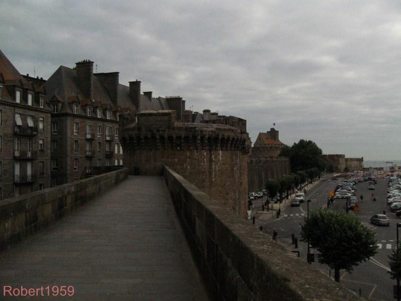 Saint Malo6