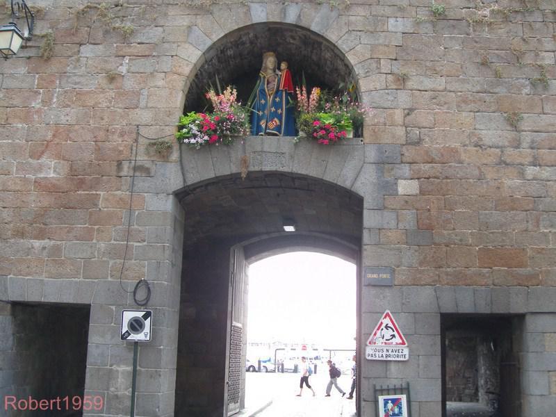Saint Malo7