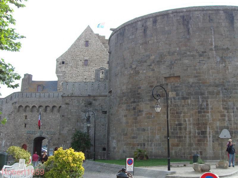 Saint Malo9