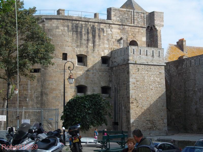 Saint Malo10