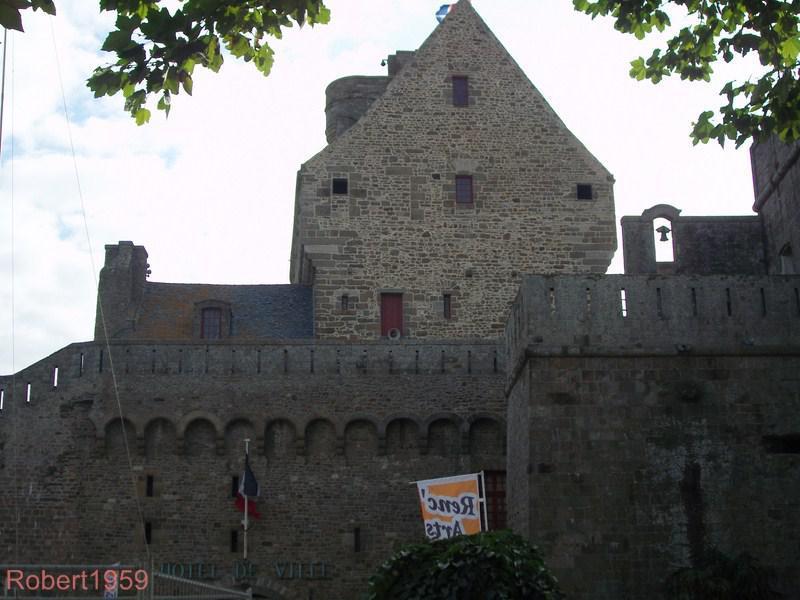 Saint Malo11
