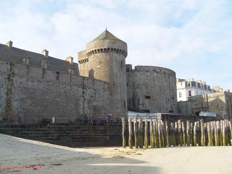 Saint Malo13