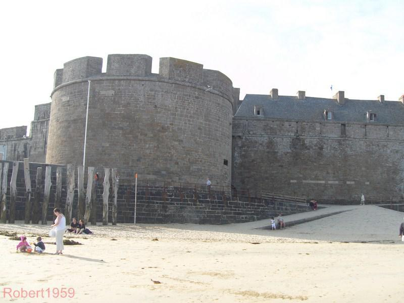 Saint Malo14