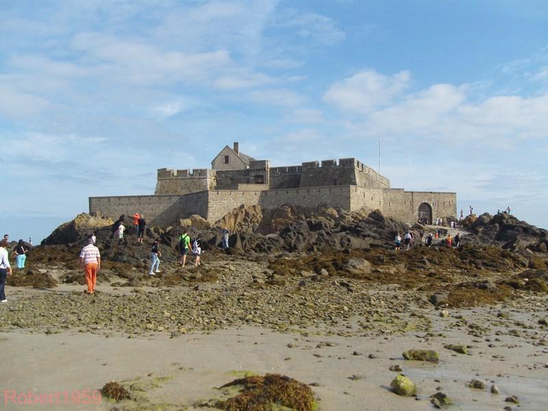 Saint Malo16
