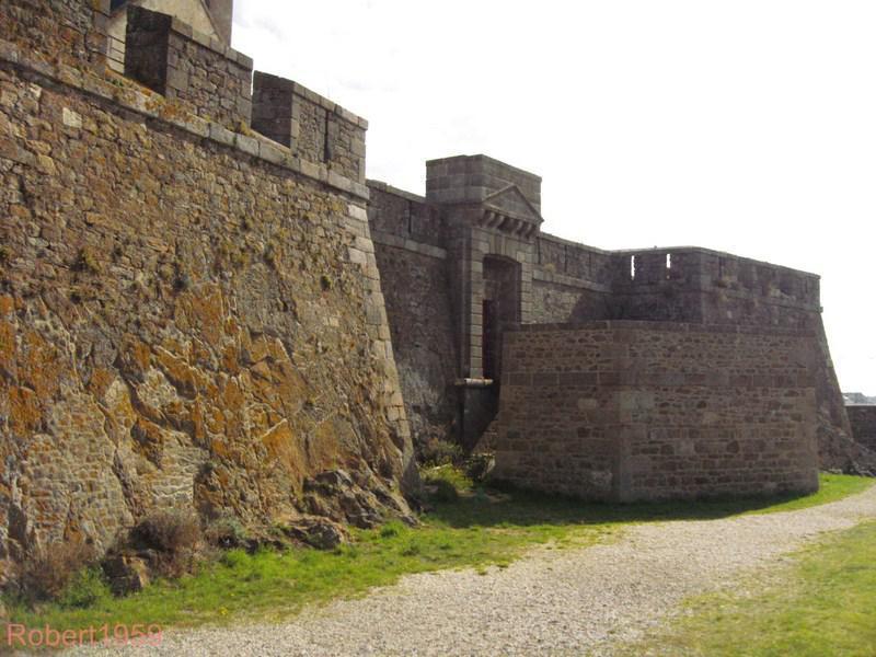 Saint Malo18