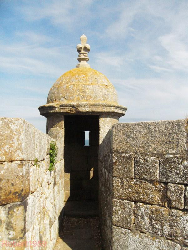 Saint Malo19