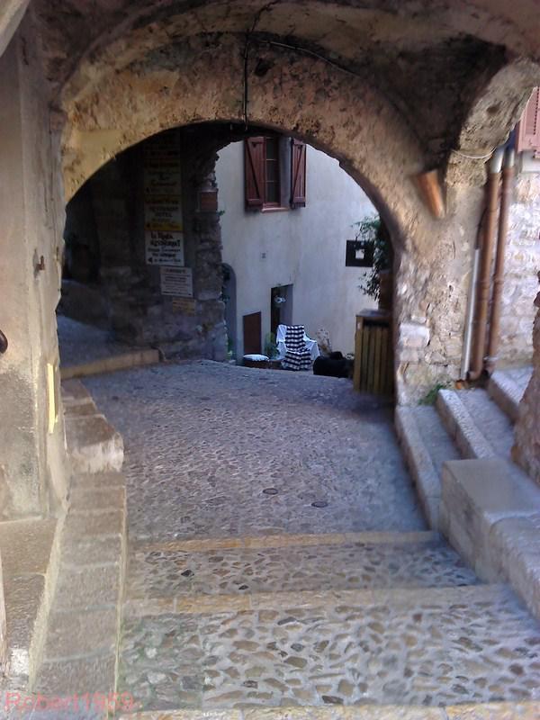 Sainte Agnès2