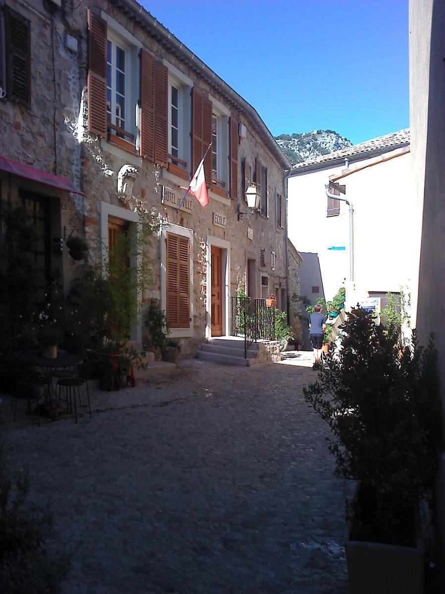Sainte Agnès3