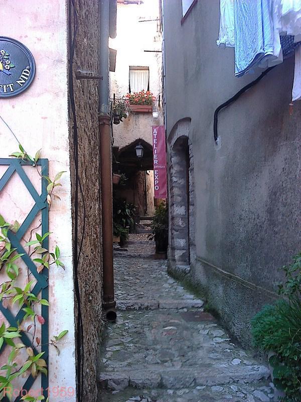 Sainte Agnès8