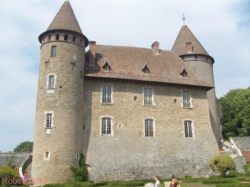 Château de Virieu2