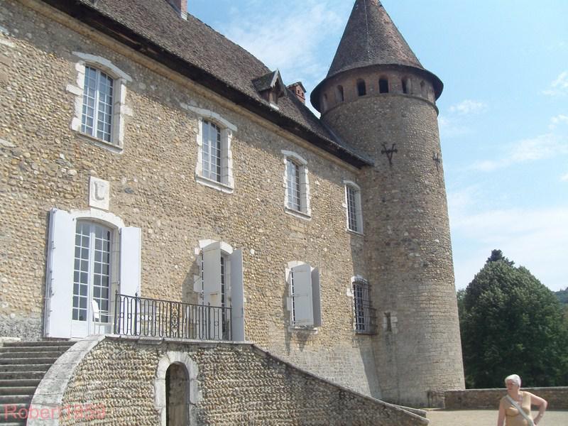 Château de Virieu3