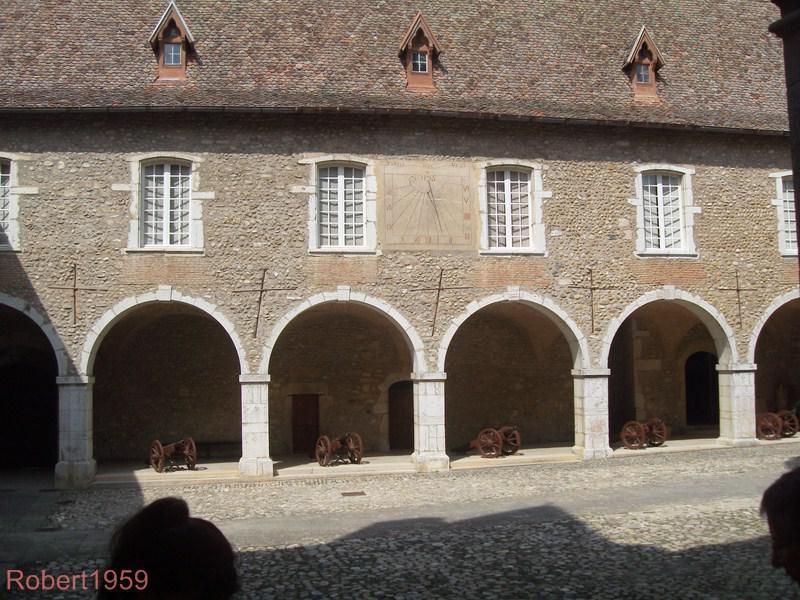 Château de Virieu4