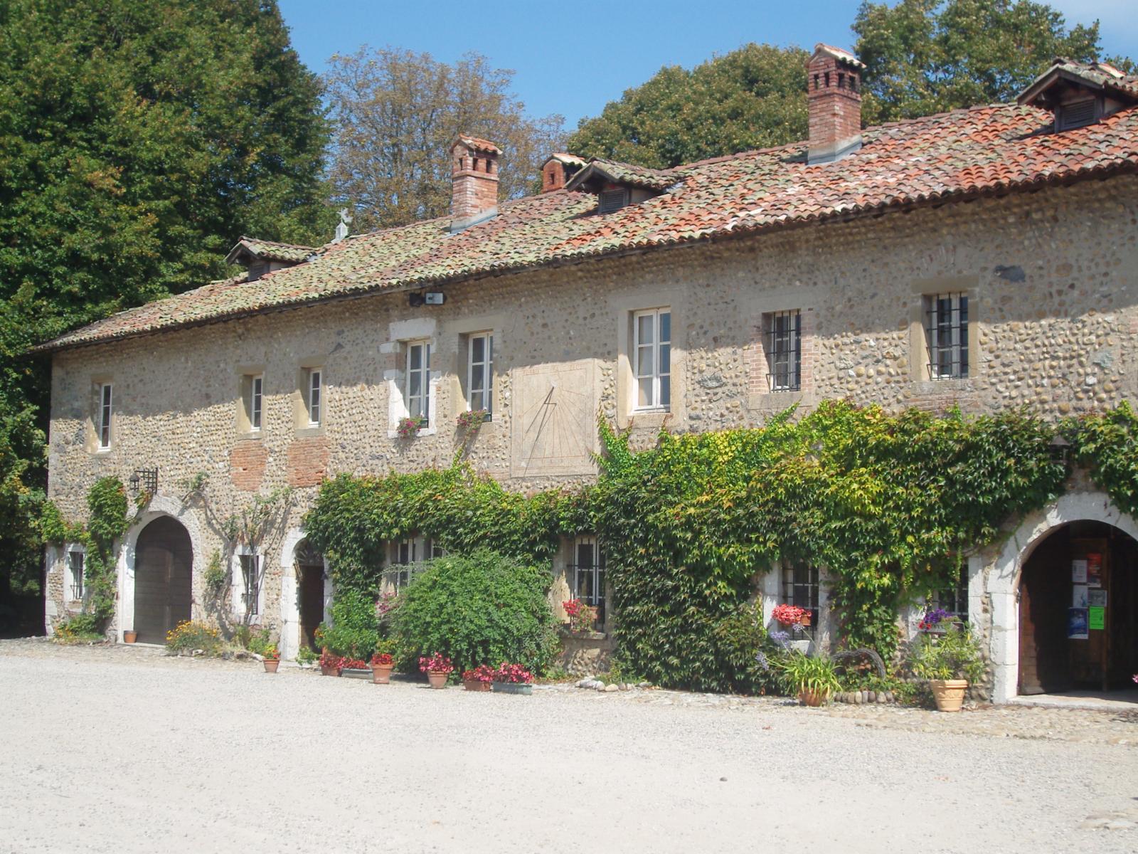 Château de Virieu5