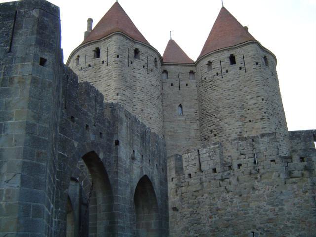 La Rochelle11
