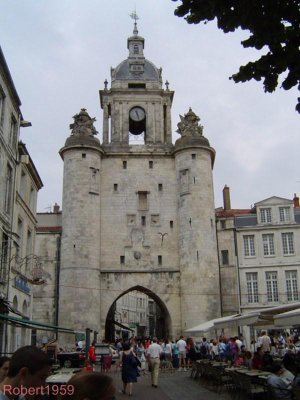 La Rochelle12