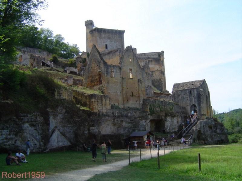 Château de Commargue2