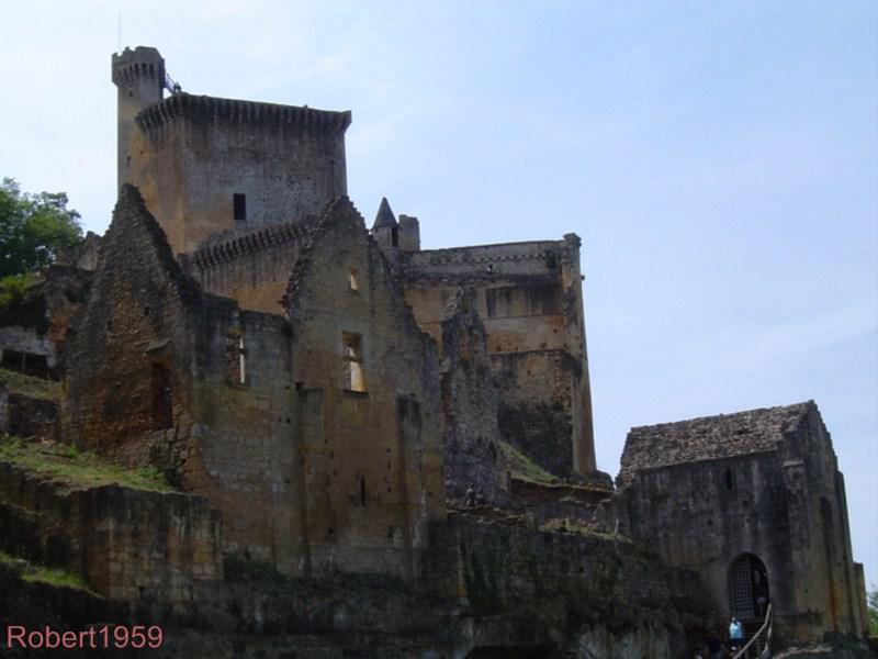 Château de Commargue3