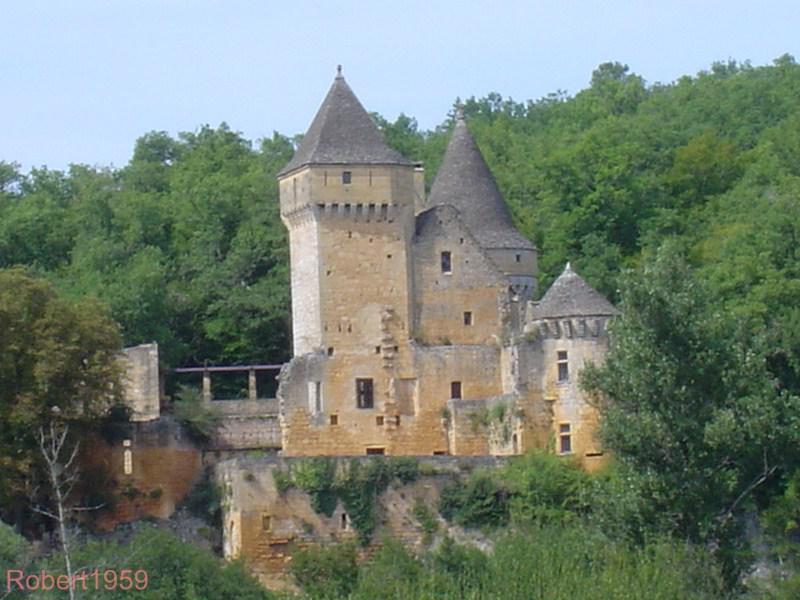 Château de Commargue4