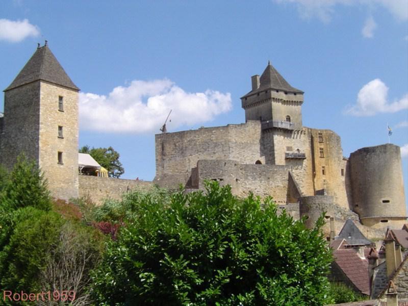 Château de Puymartin1