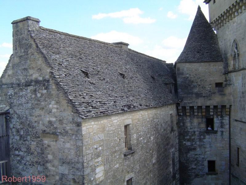 Château de Puymartin5