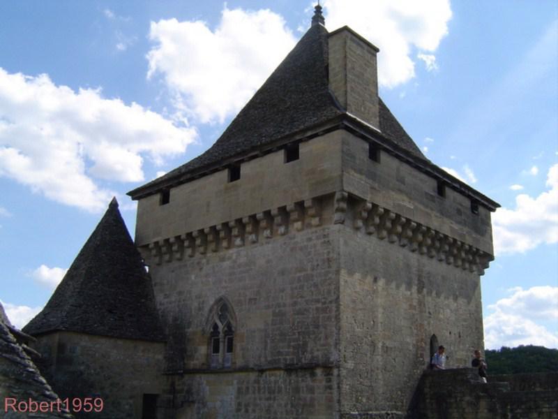 Château de Puymartin6