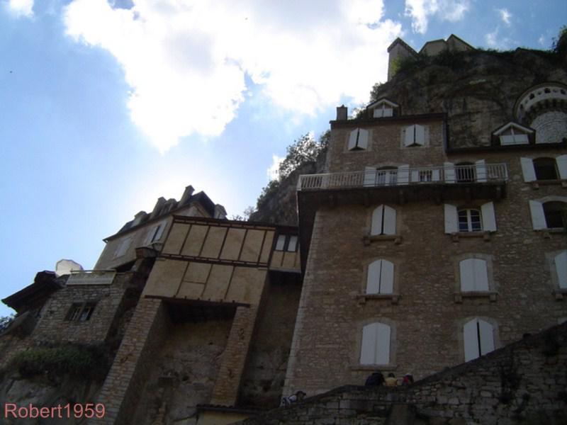 Rocamadour12