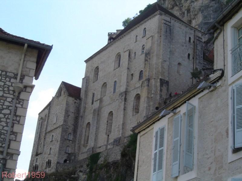 Rocamadour13