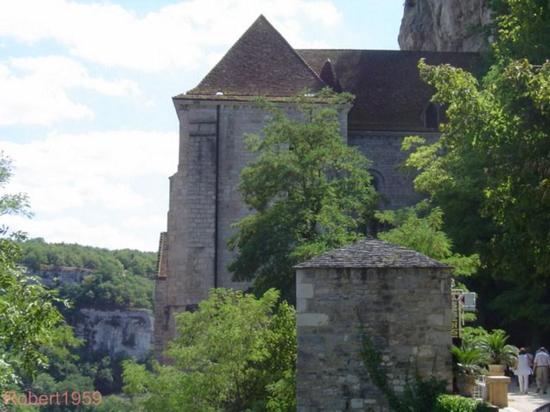 Rocamadour14