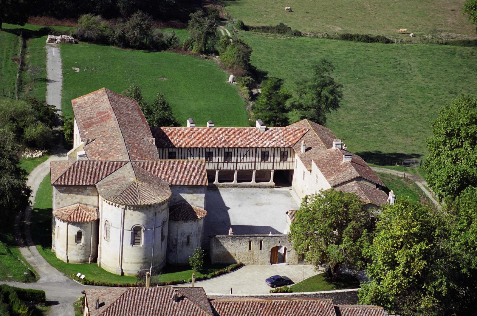 Abbaye 3.jpg