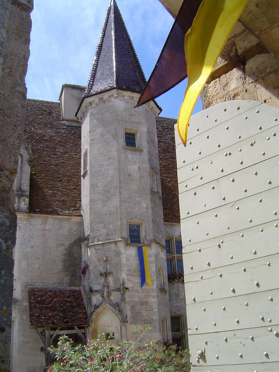 Château5.JPG