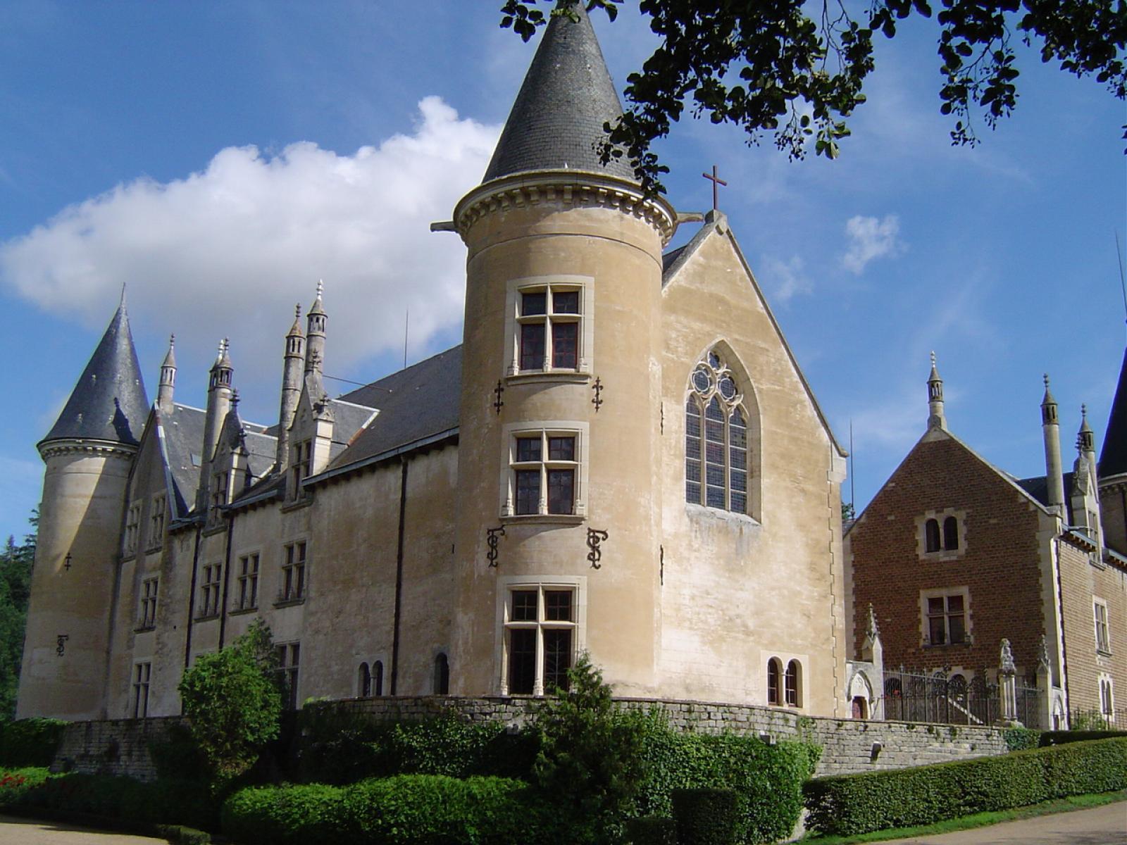 Château1.JPG