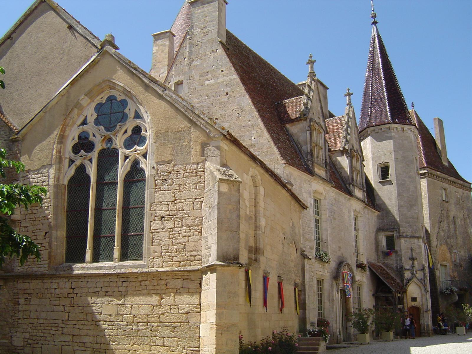 Château10.JPG