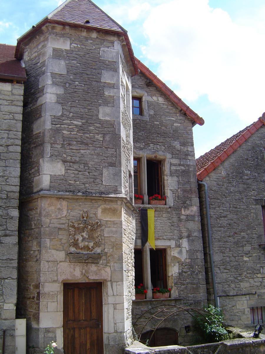 Château3.JPG