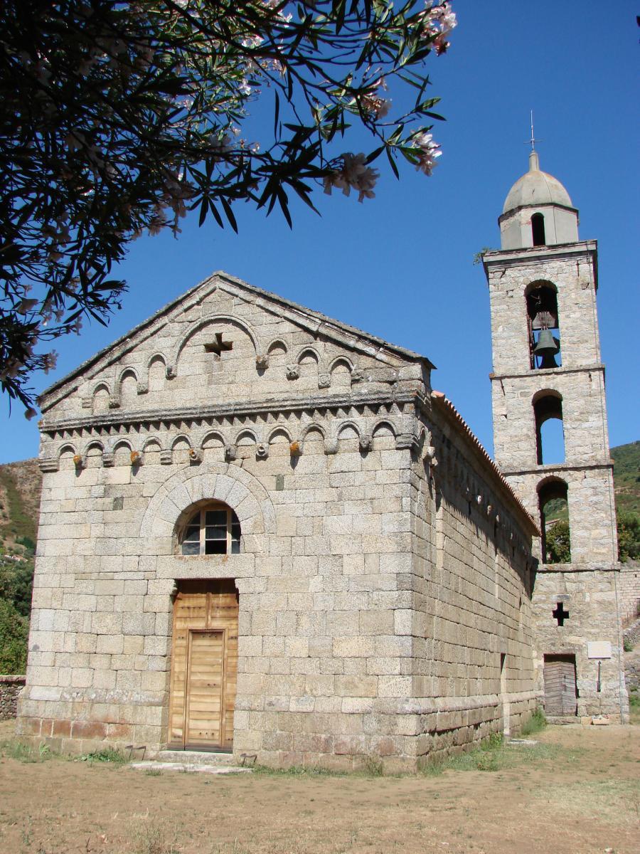 Fonton de Santa Maria Assunta