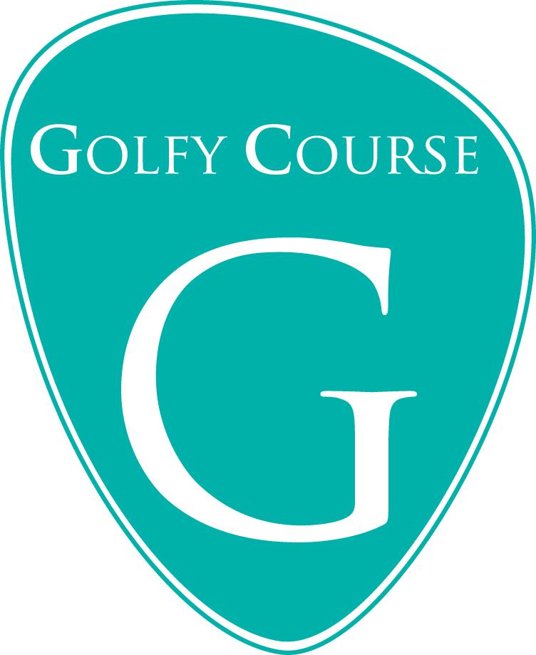 Golf de Guérande N°6