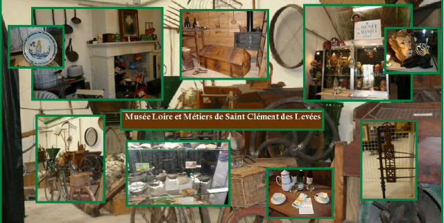 MONTAGE PHOTO MUSEE
